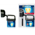 Elemlámpa Varta WORK LIGHT LED