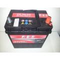 Autó akkumulátor A.B.S Asia 12V-35Ah jobb+ 535700