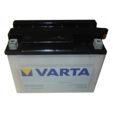 Motor akkumulátor Varta 512012 12V-12Ah YB12B-B2