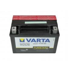 Motor akkumulátor Varta 12V-- 8Ah 508012 YTX9-BS