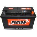Autó akkumulátor Perion 12V-95Ah jobb+ 595402